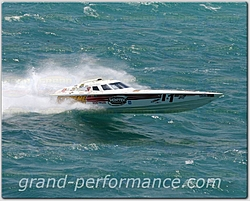 Extreme Vortec is 4 Sale-iw4i4625_8x10small.jpg