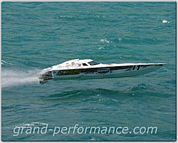 Extreme Vortec is 4 Sale-iw4i4631_8x10small.jpg