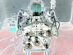 F1 2006-negative.jpg
