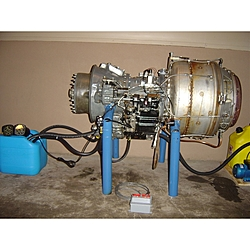 F1 2006-9039_5.jpg
