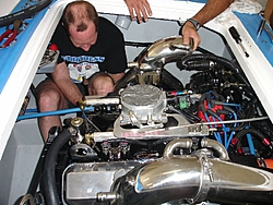 F1 2006-engine-.jpg