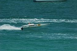 F1 2006-f1-7.jpg
