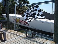 F1 2006-miami-flag-resize.jpg