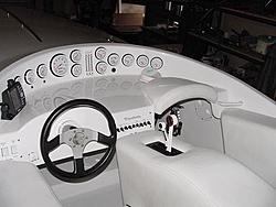 New 29' Extreme F1 Open-phantom-dash.jpg