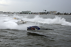 Extreme race Pics-extreme39switch76.jpg