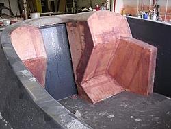 29 Extreme Pleasure Deck Mold is Born !!!-shotgun-dash.jpg