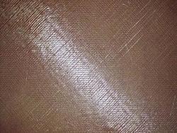 29 Extreme Pleasure Deck Mold is Born !!!-kevlar.jpg