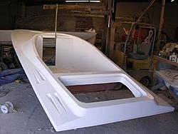 29 Extreme Pleasure Deck Mold is Born !!!-openings-cut.jpg