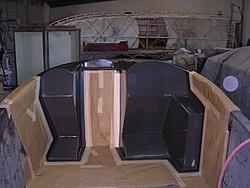 29 Extreme Pleasure Deck Mold is Born !!!-dash-tooled.jpg