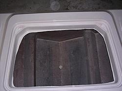 29 Extreme Pleasure Deck Mold is Born !!!-gutters.jpg