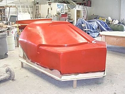 29 ' Closed Canopy-cockpit-capsule-mold.jpg