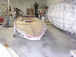 29 ' Closed Canopy-legouri%5Cs-deck.jpg