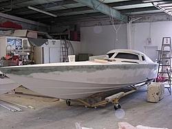 29 ' Closed Canopy-hull-deck-bonding.jpg