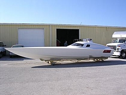 29 ' Closed Canopy-boat-finished.jpg