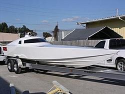 29 ' Closed Canopy-ligoure%5Cs-boat-trailer-019.jpg