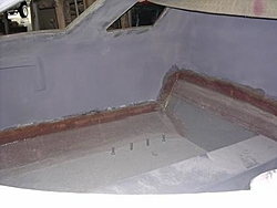29 ' Closed Canopy-seat-mounts-2.jpg