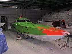 29 ' Closed Canopy-kostalac-3.jpg