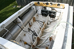 question on repairing crack in the michelob lights deck, & resto pics-engine-compartment-resized.jpg