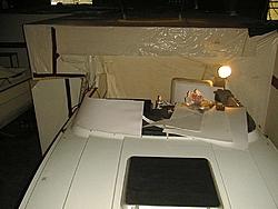 Fiberglass Winshields-fairing-project-003.jpg