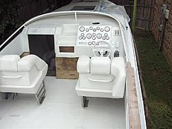 Fiberglass Winshields-semi-assembled-cockpit.jpg