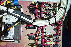 Carbon fibre dash-lexi-casi-guido-041.jpg
