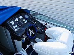 Carbon fibre dash-boat-96-382-125.jpg