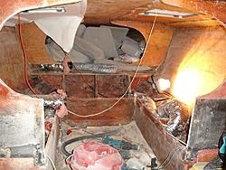 311 cabin stringers-excalibur-cabin-large-.jpg