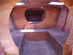 311 cabin stringers-dsc03737-large-.jpg