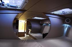 311 cabin stringers-excal-8-large-.jpg