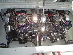 engine compartment-dsc01247.jpg