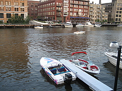 The Re-Birth of an Apache Scout-milwaukee-7-27-2008-023.jpg