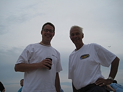 The Re-Birth of an Apache Scout-8-7-2010-michigan-city-boat-races-129.1.jpg