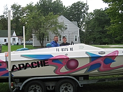 The Re-Birth of an Apache Scout-milwaukee-10-27-2007-006.1.jpg