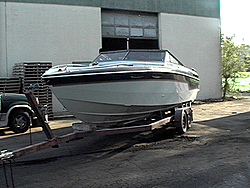 Repairing imperfections on sides of boat-dvc00467.jpg