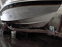 Repairing imperfections on sides of boat-dvc00465.jpg