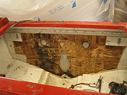 Transom replacement on Checkmate 281-img_5824.jpg