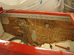 Transom replacement on Checkmate 281-img_5826.jpg