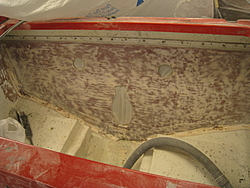 Transom replacement on Checkmate 281-img_5834.jpg