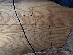 Transom replacement 1995 Webbcraft 252  Help Glass Dave-img_2723.jpg