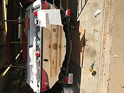Transom replacement 1995 Webbcraft 252  Help Glass Dave-new-boat-3.jpg