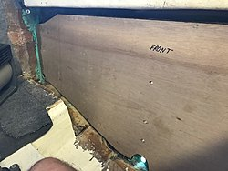 Transom replacement 1995 Webbcraft 252  Help Glass Dave-new-boat-4.jpg