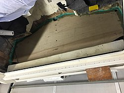 Transom replacement 1995 Webbcraft 252  Help Glass Dave-new-boat-6.jpg