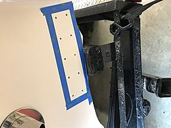 Transom replacement 1995 Webbcraft 252  Help Glass Dave-w6.jpg