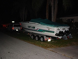 Post pictures of your formula!!!-boattrailerlites-004-small-.jpg