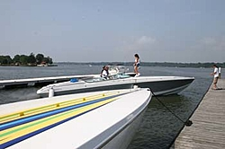 Post pictures of your formula!!!-img_1069.jpg