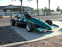 My old Formula-dscn0971.jpg