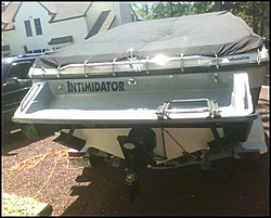 Boat names-boatname.jpg