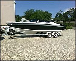 Boat names-boat.jpg