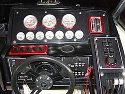 Formula SR-1 updating?-1987-272-sr-1-020.jpg