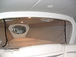 Cargo Net-2007_0331_105139aa-large-.jpg